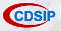 国家药品供应保障综合管理信息平台